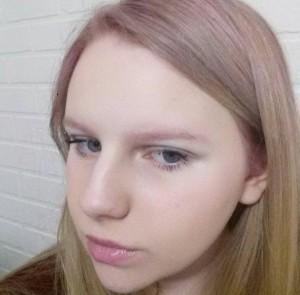 TheNekozawaFan's Profile Picture