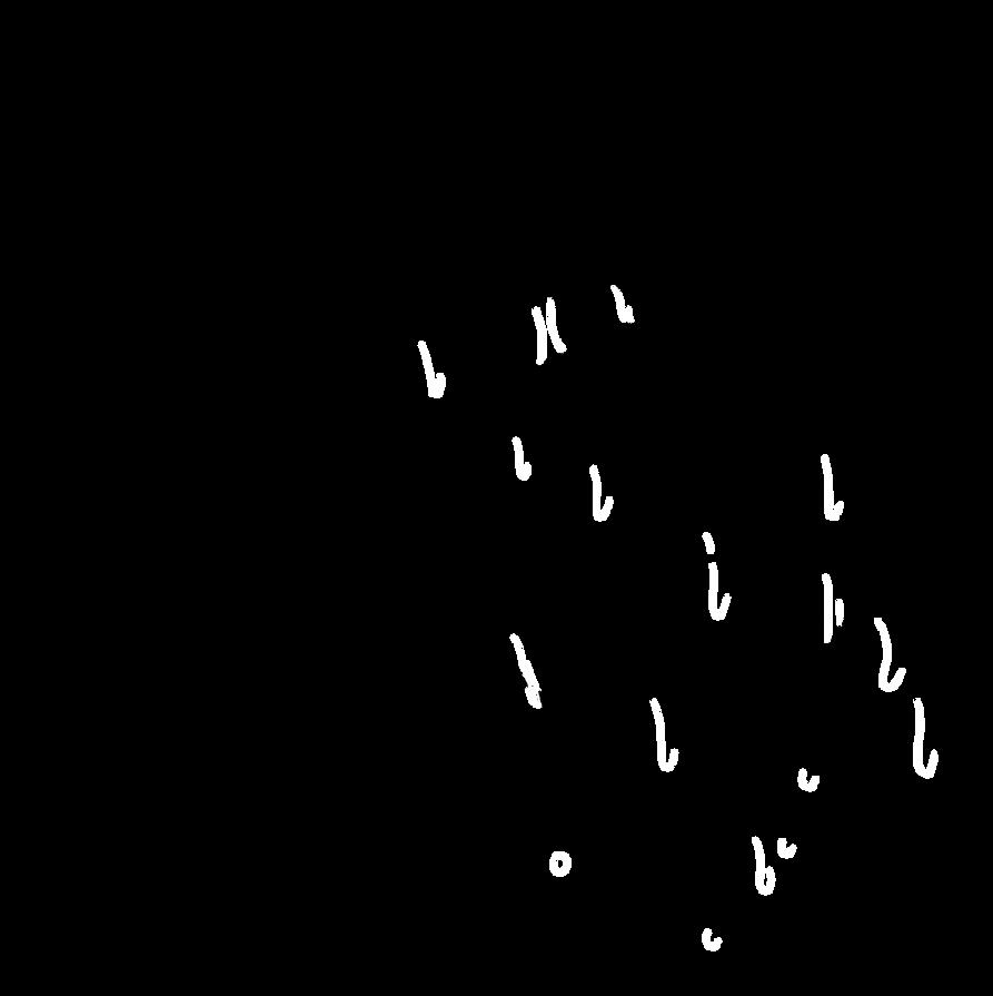 Line Art Kuroko : Kuroko lineart by makk v on deviantart