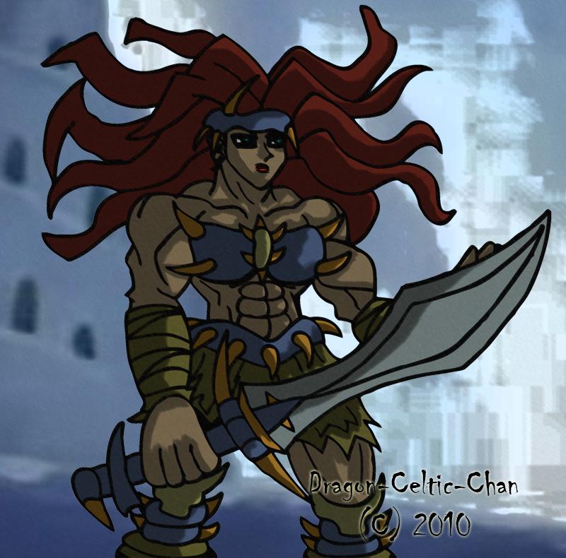 Amazoness Queen   Amazoness, Amazons women warriors