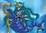 Sirenoid
