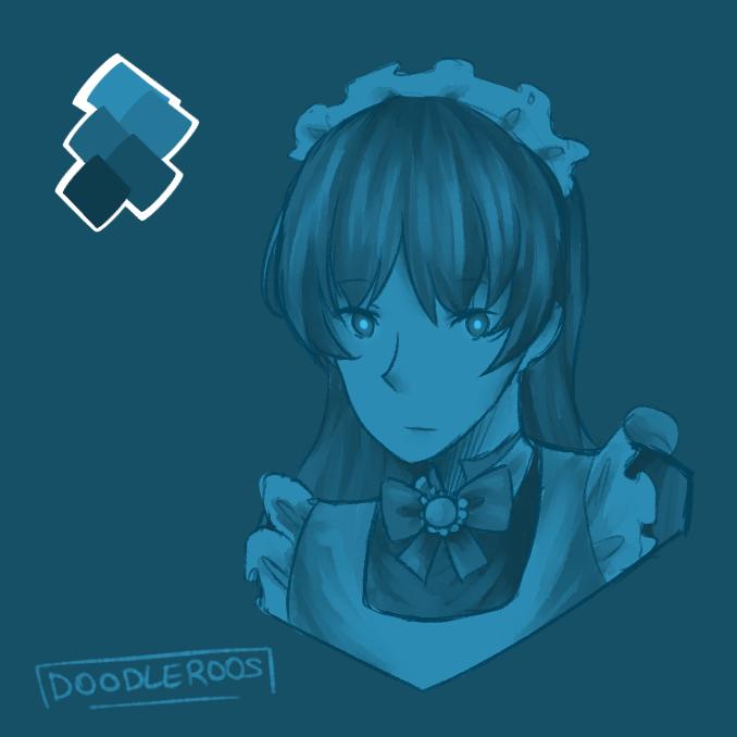 marielx122_by_doodleroos-dbdi7w0.png