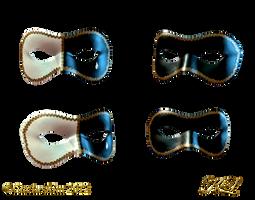 Masks_KL