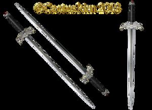 Long Sword_KL