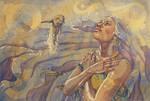 ...the Soul of the Ocean WIP