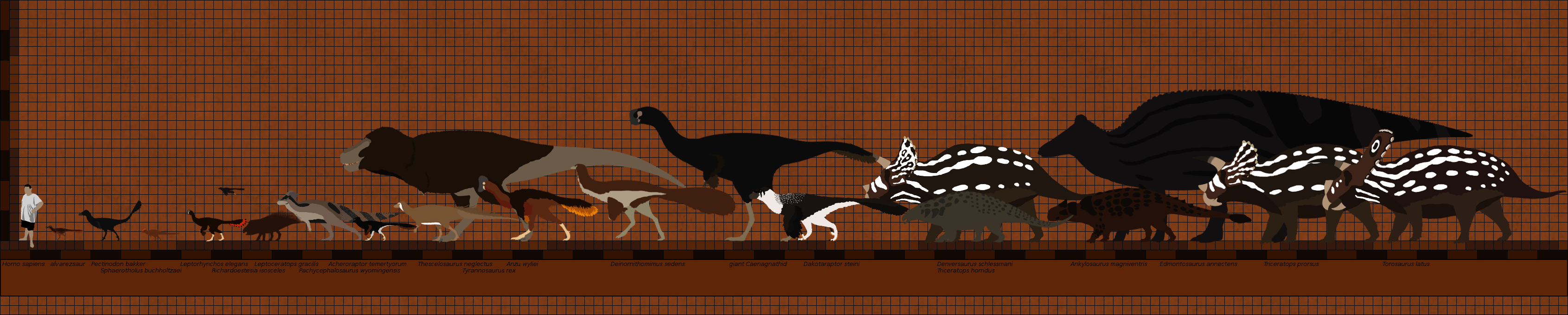 hell_creek_dinosaurs_revised_revised_revised_by_paleop-d9rt1ud.png
