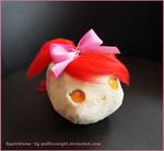 Lil Applebloom Plush