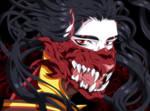 Art: Demon