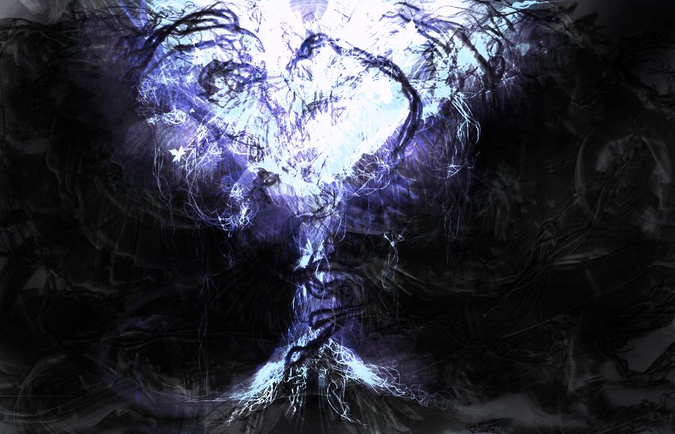 http://fc07.deviantart.net/fs71/f/2012/038/3/0/turgor_tension___awakened_tree_by_fera_feueragian-d4p0sm4.png