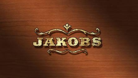 Jakobs-Wallpaper by AlexKidd7