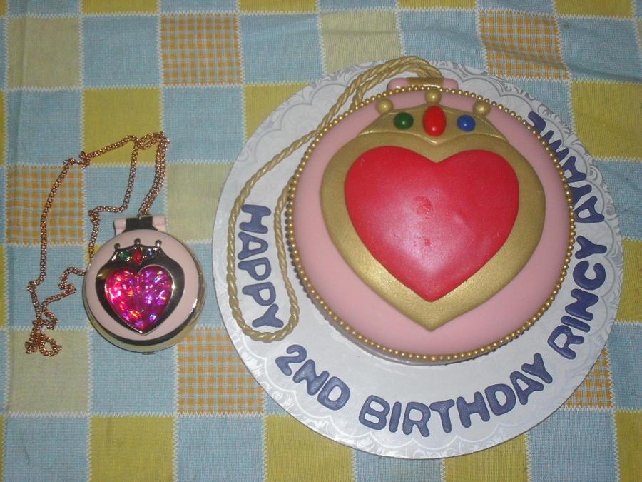 Omedetou ChibiMoon / Bahzinha \o/ Ayame__s_chibimoon_compact_cake_by_prinsesaian-d3ge69m
