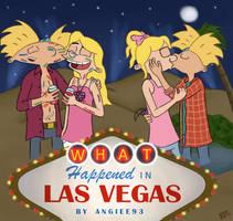 What happens in Las Vegas by KasuKAPL