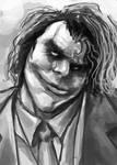DSC 175 Joker-DK style