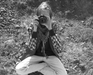 Didix1122's Profile Picture