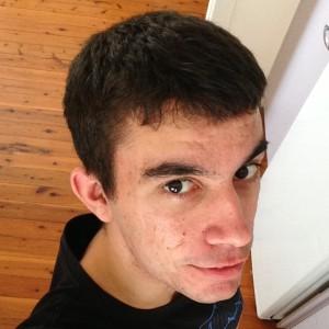 God-X's Profile Picture