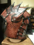 Dragonslayer Helm