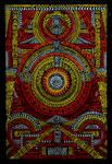 Inner Sun Dimension