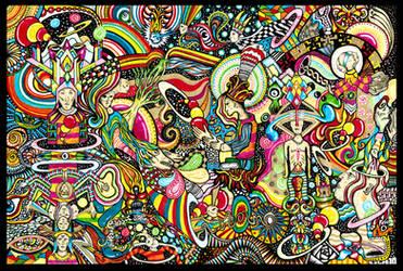 Namah Sway by Astral-Haze
