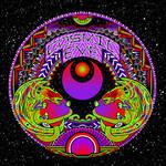 Cosmic Eve Design