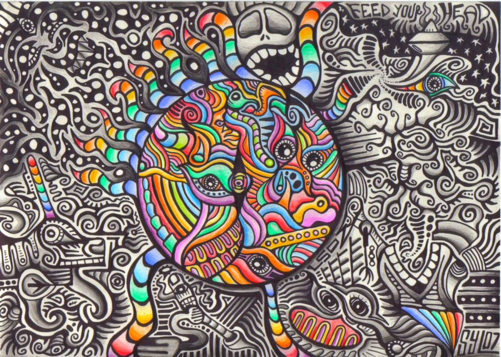 LSDream by Astral-Haze