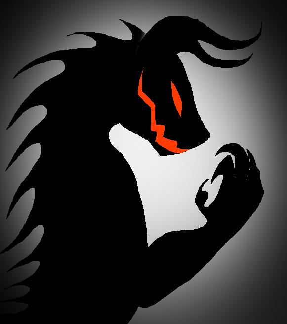 avatar_5th Shadow