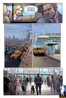 Scanner 1: Page 02 by giantess-fan-comics