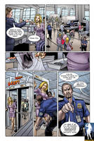 Scanner 1: Page 03 by giantess-fan-comics