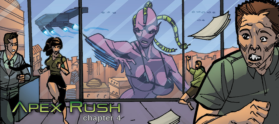 Apexrush4-sd by giantess-fan-comics