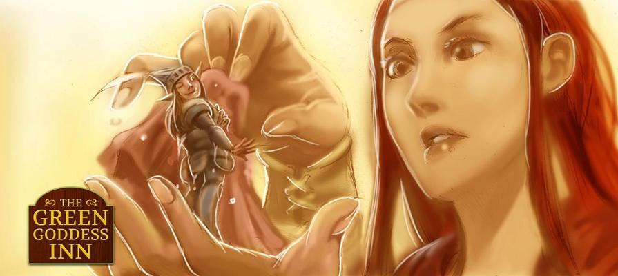 Ggi3 by giantess-fan-comics