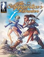 The Apprentice's Dominion 3 - Humanity's Revenge by giantess-fan-comics
