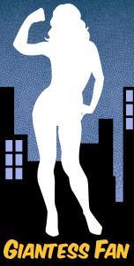 giantess-fan-comics's Profile Picture
