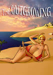 The Outgrowing 4 - The Swimsuit Issue