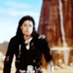 MJ- Speed Demon by LordessofDragons