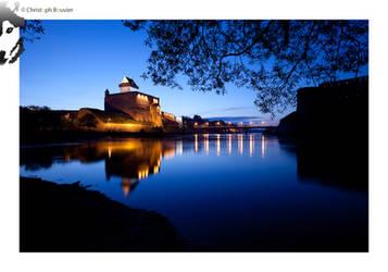 Narva 01 by BottledLights