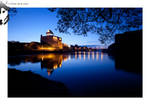Narva 01