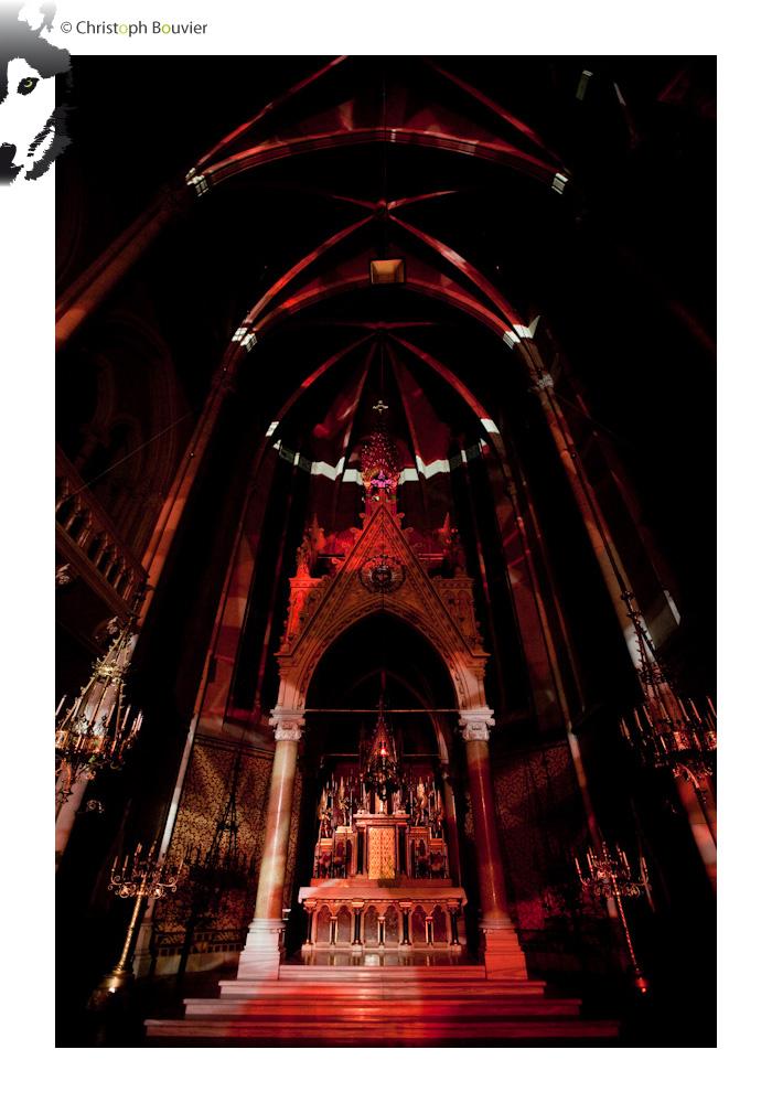 Herz-Jesu-Kirche 01
