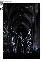 Herz-Jesu-Kirche 04 by BottledLights