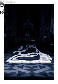 Herz-Jesu-Kirche 05