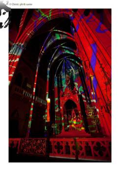 Herz-Jesu-Kirche 06