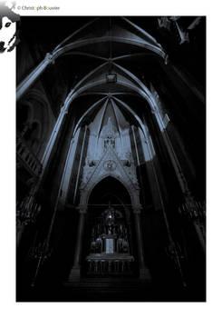 Herz-Jesu-Kirche 07