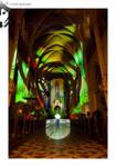 Herz-Jesu-Kirche 08