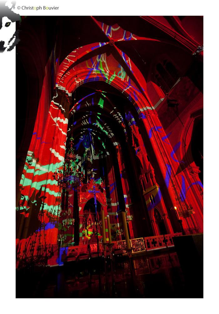 Herz-Jesu-Kirche 09