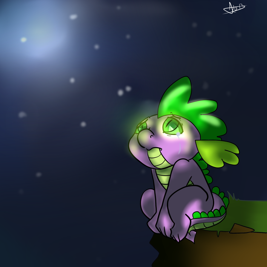 i_m_still_here_by_arnachy-d61qyzt.png