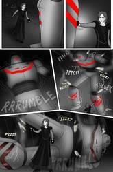 CW14P24: Break Down
