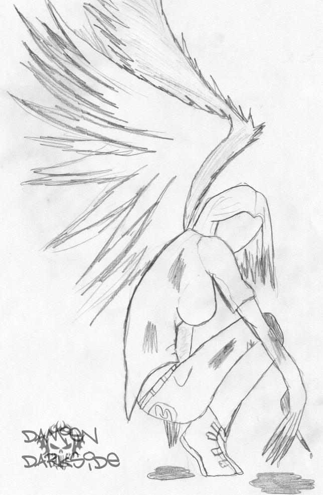 Damien Darkside's Thread Angel_Witch_Jessica_by_DamienDarkside