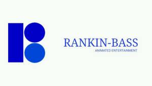 Rankin-Bass Logo