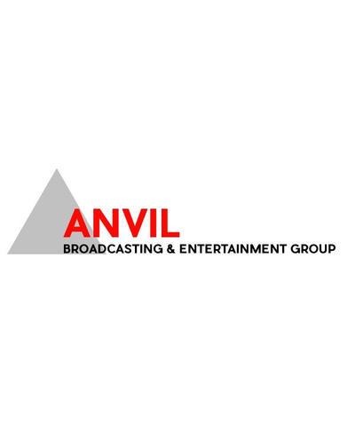 Anvils Public Group | Facebook