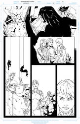 Pag5 by deltagrone