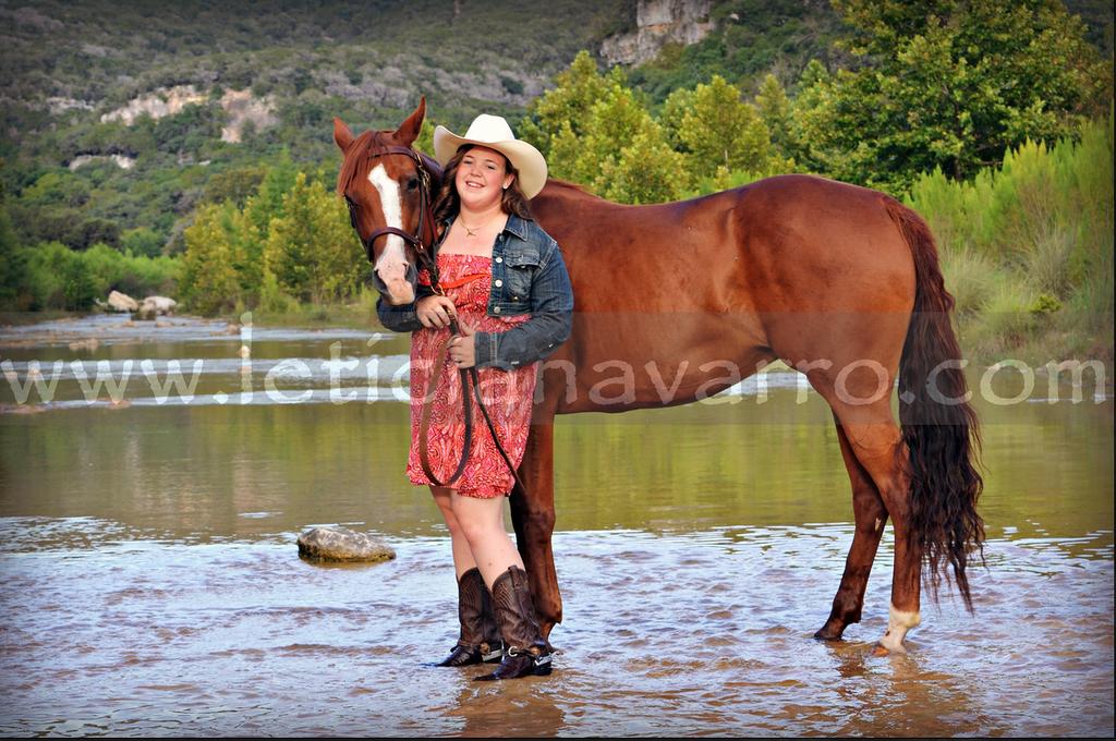 Senior year #2 by CowgirlUpAndGetDown
