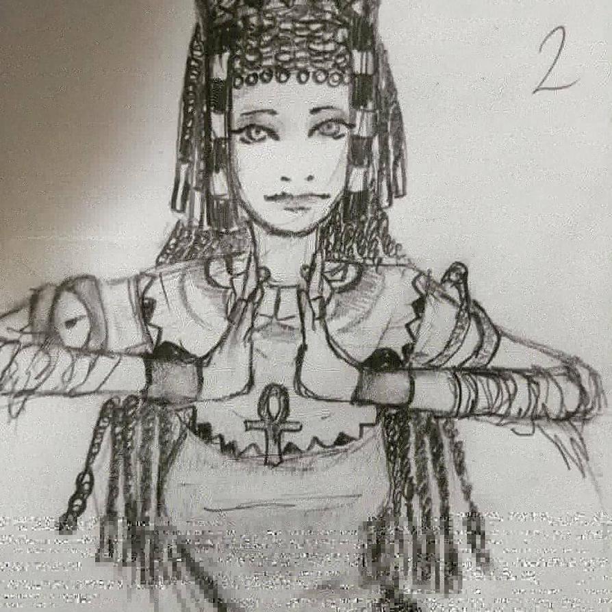 2 by RESIDENTEVILNEJI89