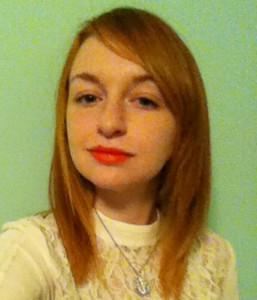 Skyfoogle's Profile Picture